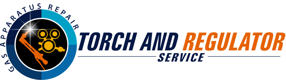 Torch and Regulator Service